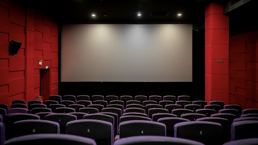 Movie Theatres: COVID-19