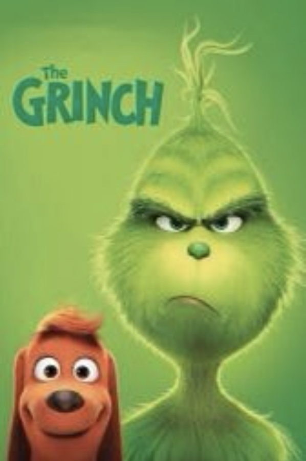 %22The+Grinch%22+can+be+a+fun+addition+to+a+winter+family+movie+night.